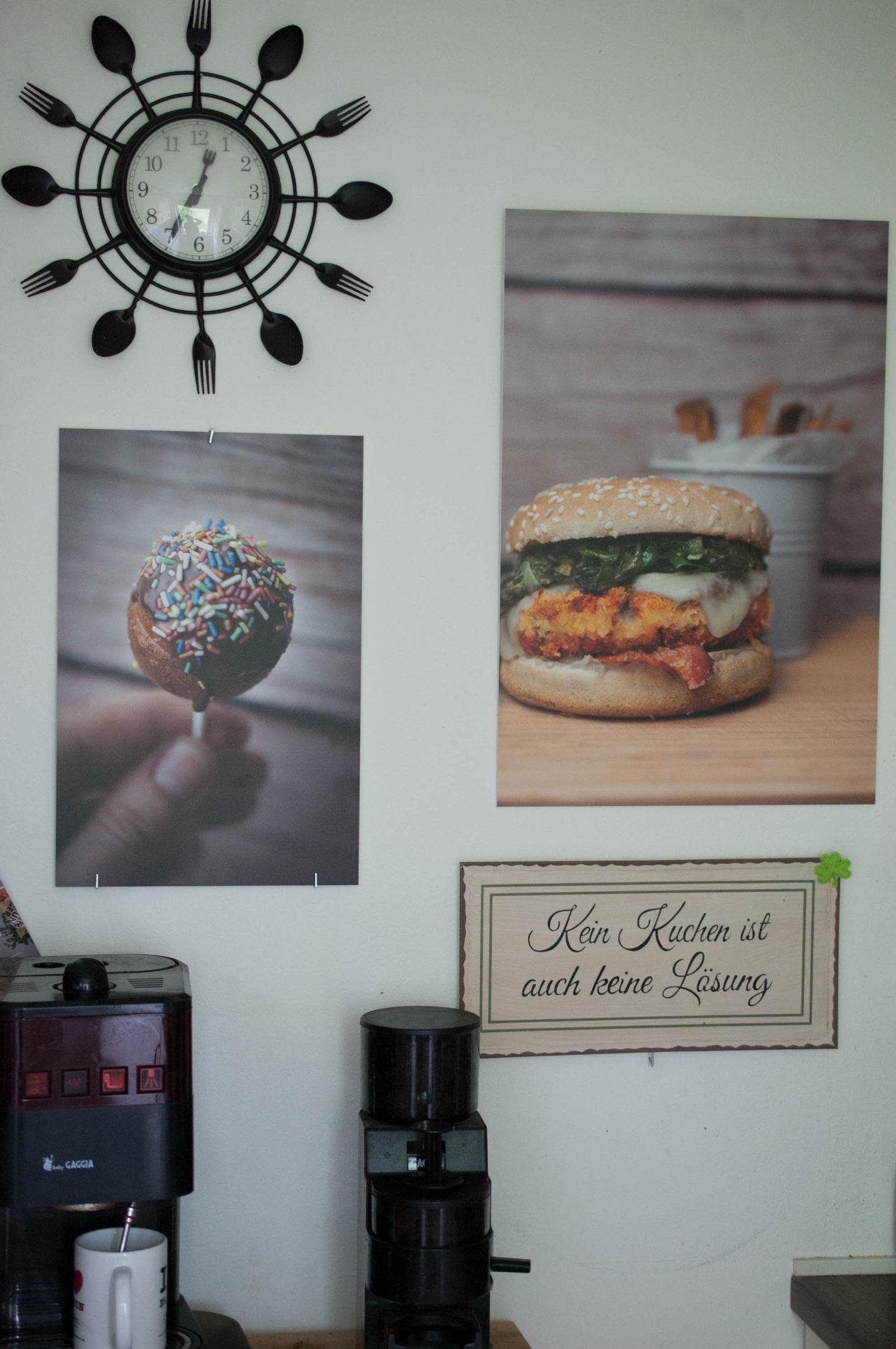 Neue Hingucker für die Küche – Jo-der-Koch